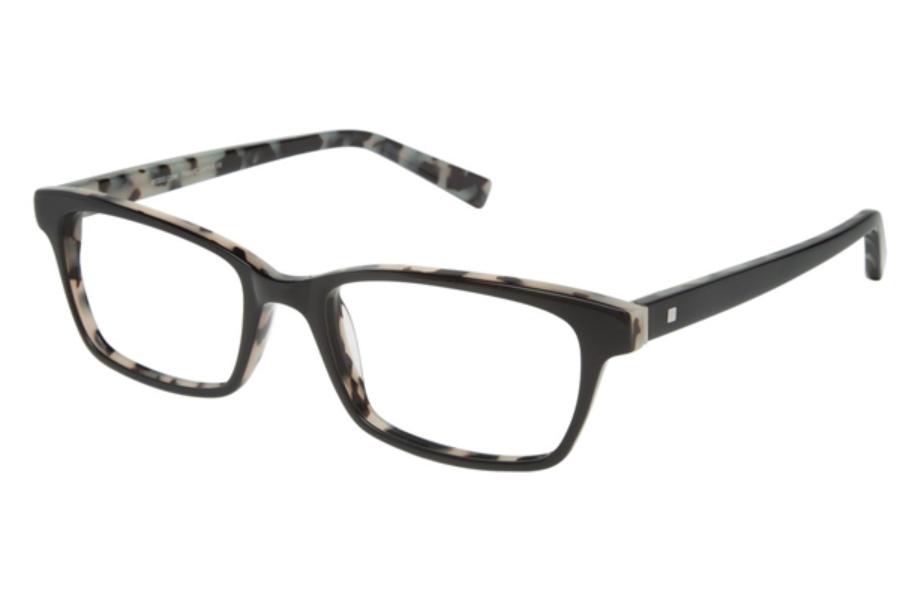 Modo MODO 6019 Eyeglasses | FREE Shipping - Go-Optic.com