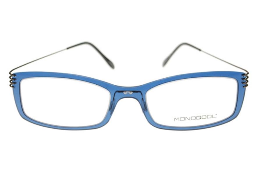 monoqool at atomic eyeglasses free shipping go optic