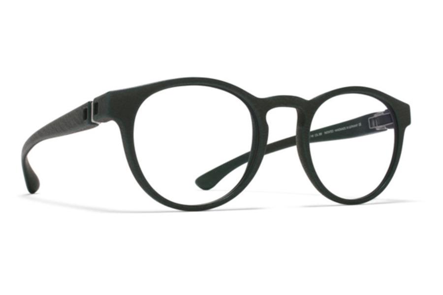 mykita spectre eyeglasses free shipping go optic