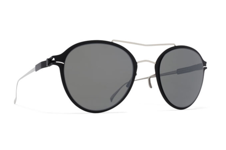 Visit New Mykita Odell sunglasses Shop Offer For Sale Sale Browse Sale High Quality Outlet Exclusive ajCXHayK7