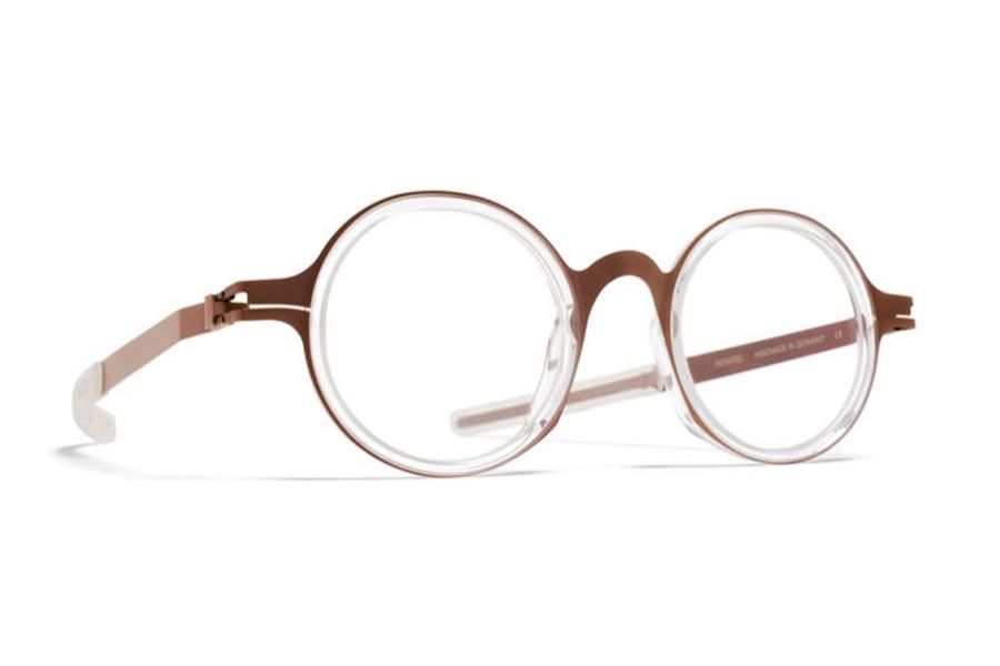 mykita dd02 eyeglasses free shipping go optic
