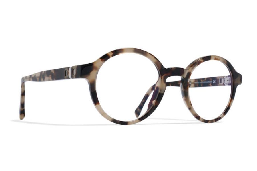 mykita earl eyeglasses free shipping go optic
