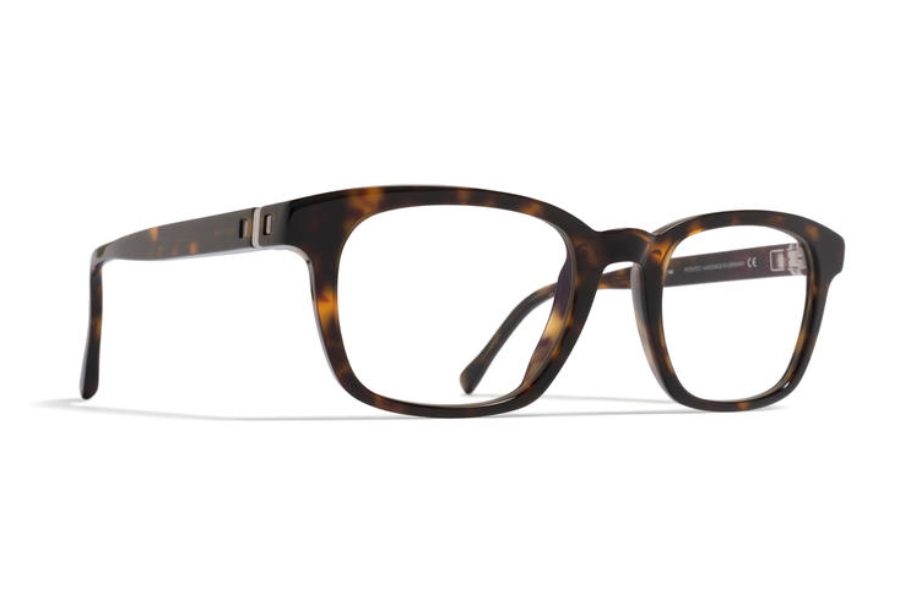 mykita edwin eyeglasses free shipping go optic