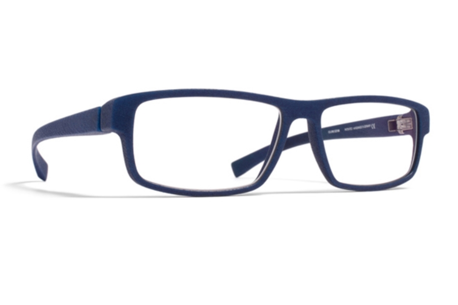 mykita higgs eyeglasses free shipping go optic