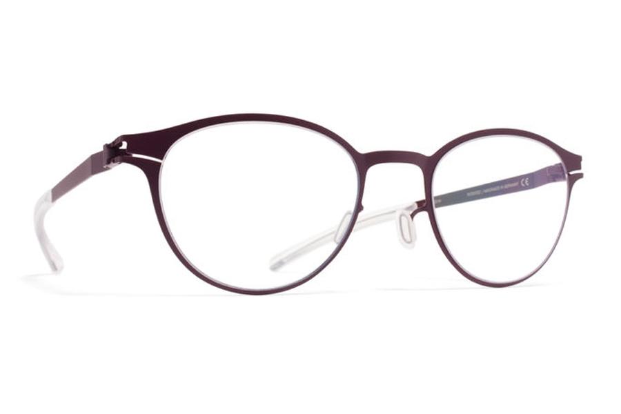 mykita eyeglasses free shipping go optic