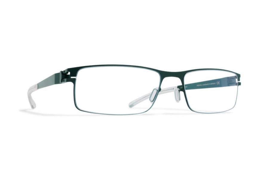 mykita nigel eyeglasses free shipping go optic