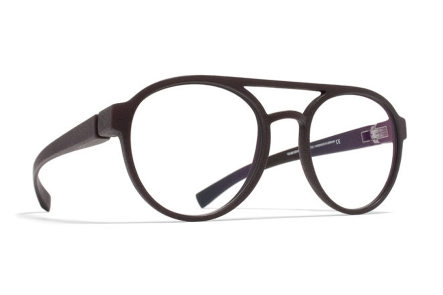 mykita pollux eyeglasses free shipping go optic