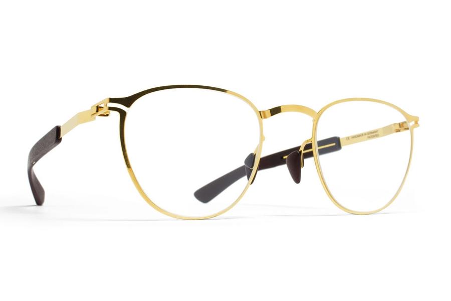 Mykita Clove Eyeglasses FREE Shipping - Go-Optic.com