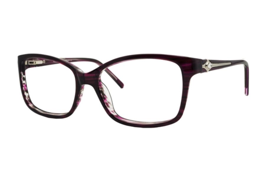 new millennium nm223 eyeglasses go optic