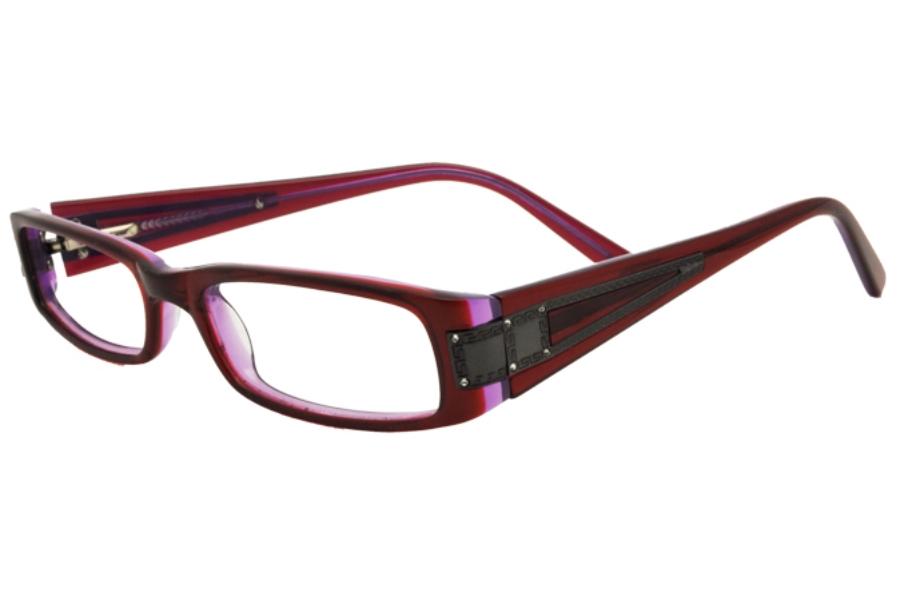 new millennium nm801 eyeglasses free shipping