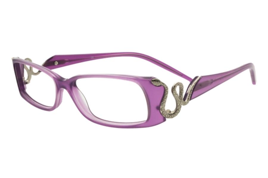 new millennium nm806 eyeglasses go optic