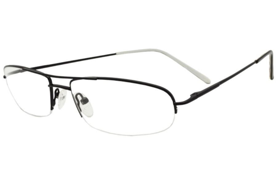new millennium nm808 eyeglasses free shipping