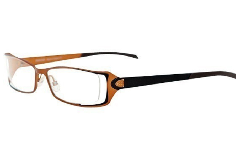 Optical Glasses Numbers : Noego Number 2 Eyeglasses FREE Shipping - Go-Optic.com