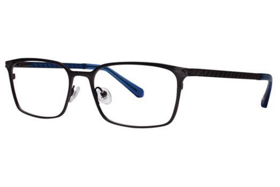 the original penguin the peterson eyeglasses free shipping