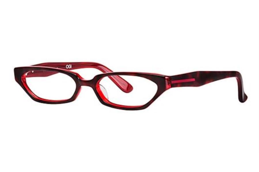 ogi eyewear 9059 eyeglasses free shipping go optic
