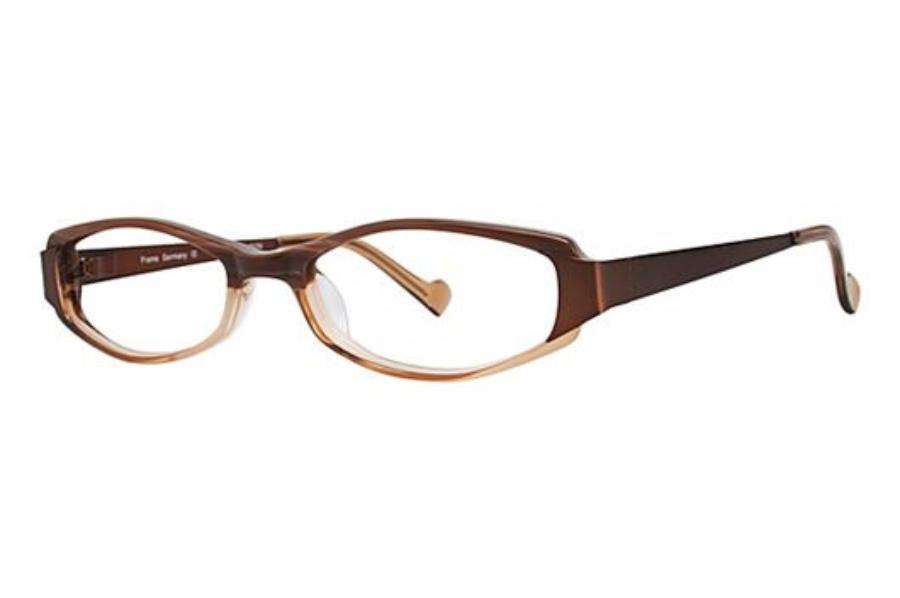 ogi eyewear 9062 eyeglasses free shipping go optic