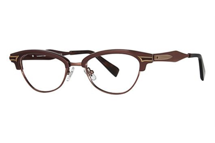 Seraphin by OGI GRAND Eyeglasses in Seraphin by OGI GRAND Eyeglasses