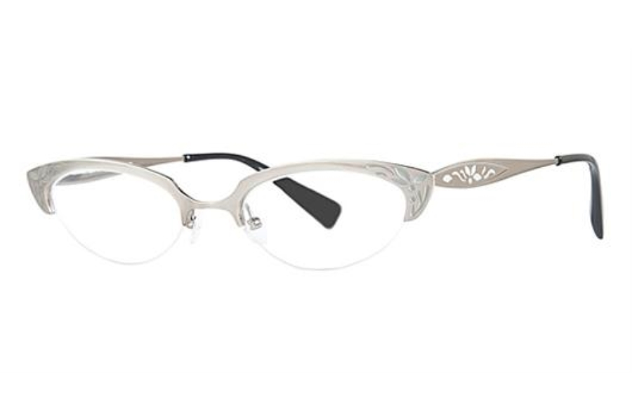 Seraphin by OGI HARRIET Eyeglasses in Seraphin by OGI HARRIET Eyeglasses