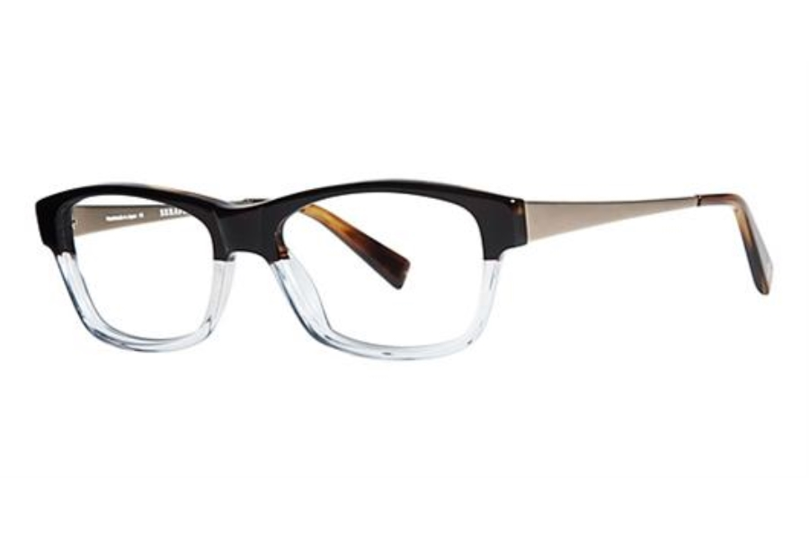 seraphin by ogi jersey eyeglasses free shipping