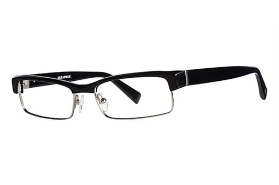 seraphin by ogi vernon eyeglasses free shipping. Black Bedroom Furniture Sets. Home Design Ideas