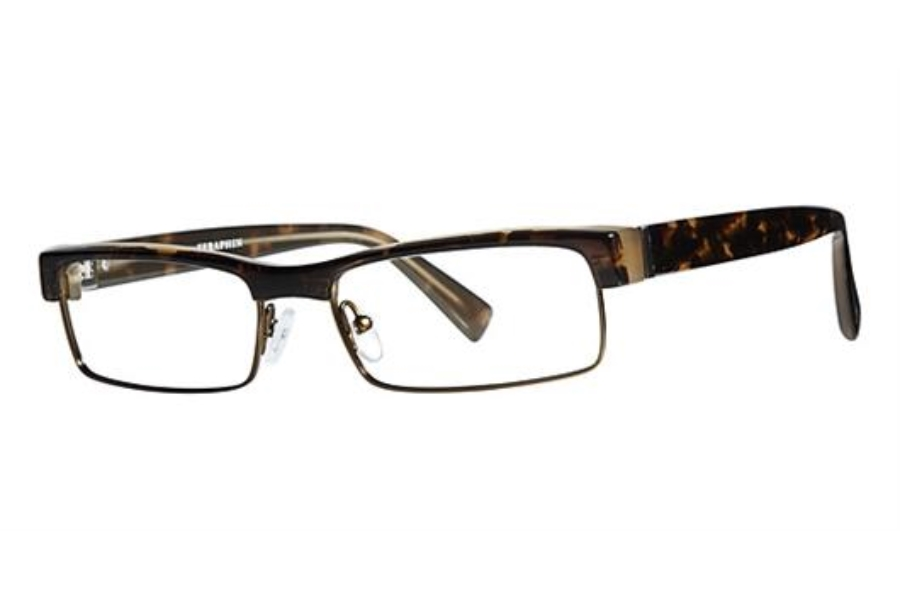 seraphin by ogi vernon eyeglasses free shipping