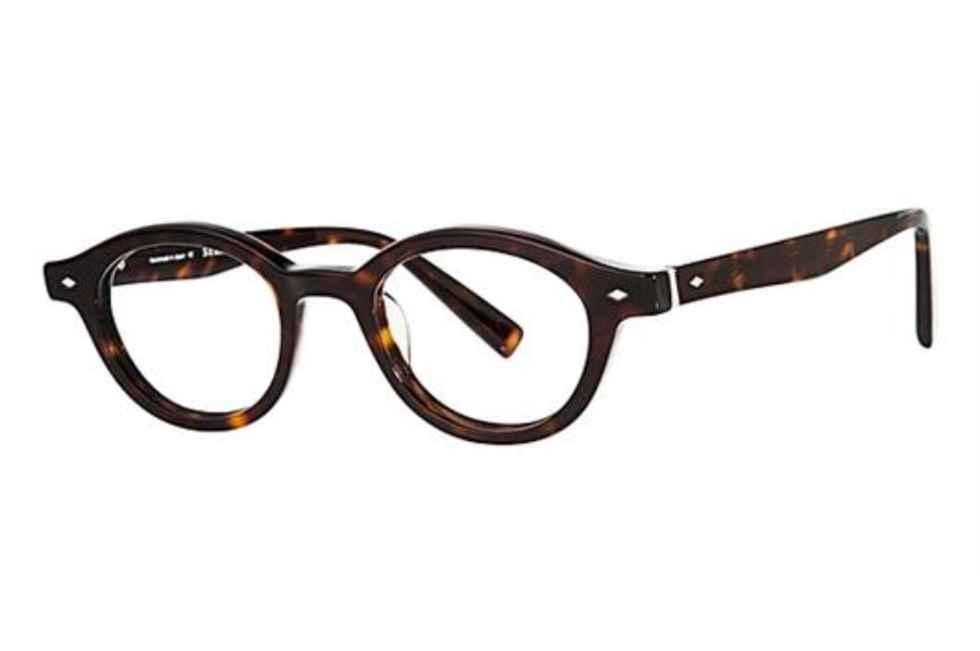 seraphin by ogi webster eyeglasses free shipping