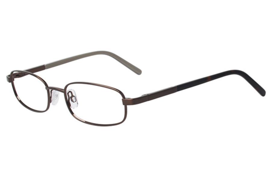 otis and piper op 4003 eyeglasses go optic