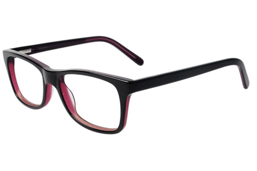otis and piper op 5003 eyeglasses go optic