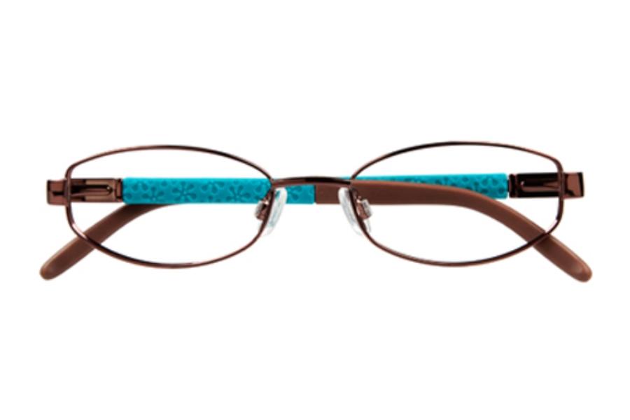 op pacific op 833 eyeglasses go optic