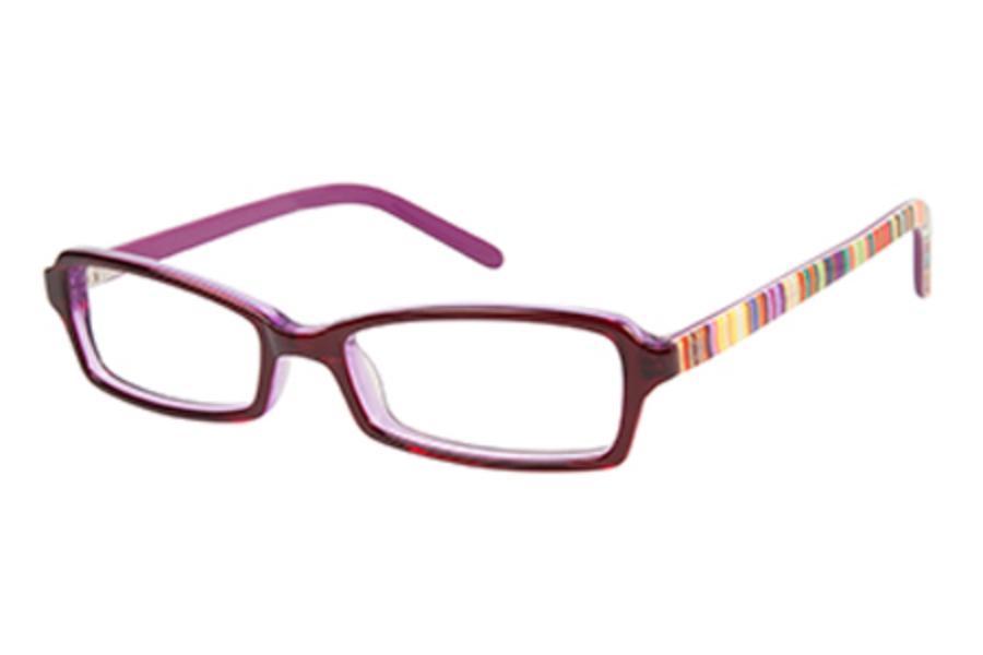 OP-Ocean Pacific Kids OP 837 Eyeglasses - Go-Optic.com