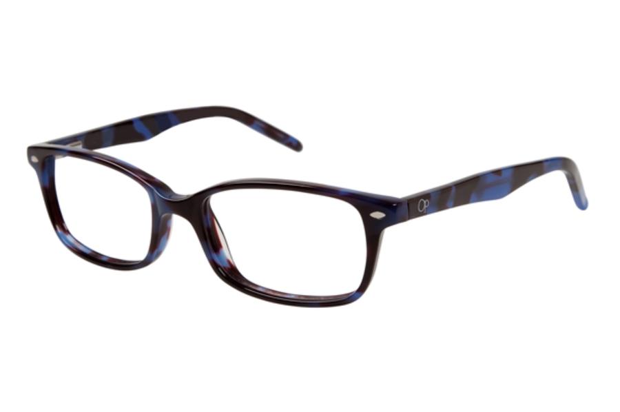 op pacific op 842 eyeglasses go optic