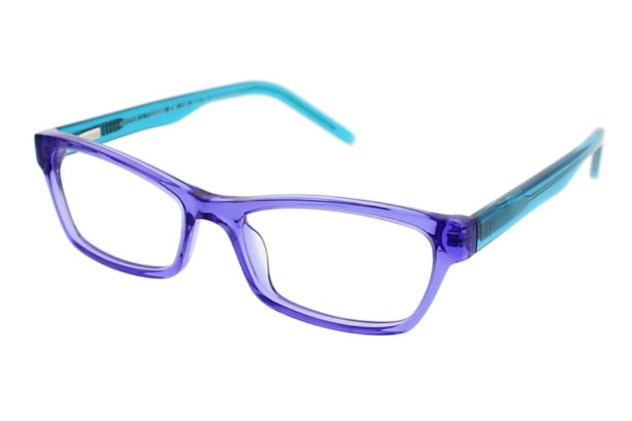 op pacific op 843 eyeglasses go optic