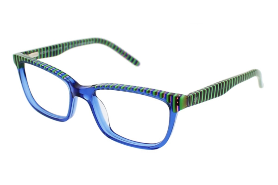 op pacific op 848 eyeglasses go optic