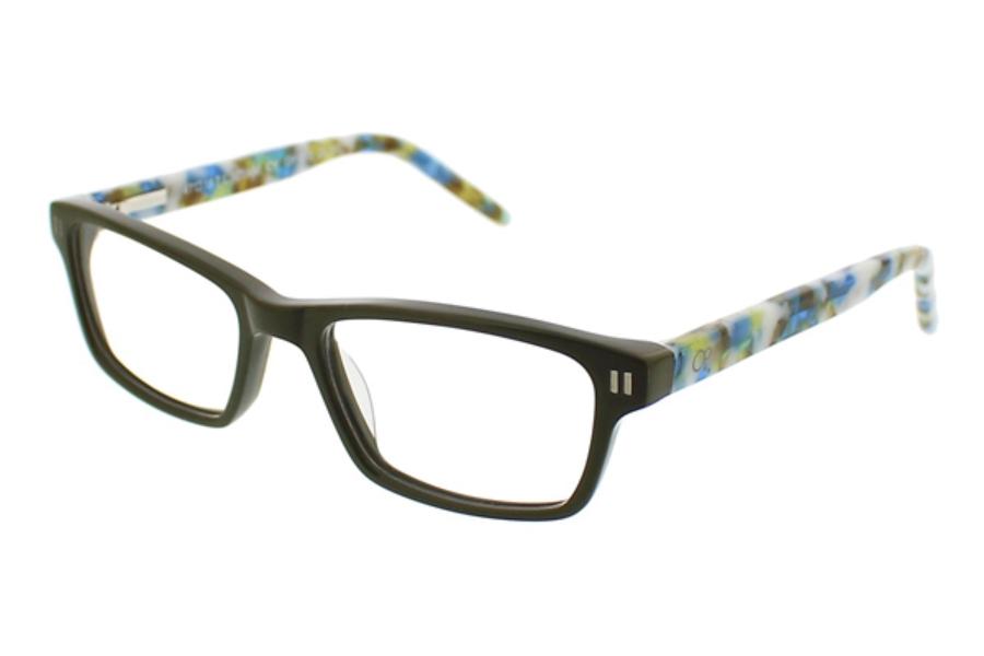op pacific op 852 eyeglasses go optic
