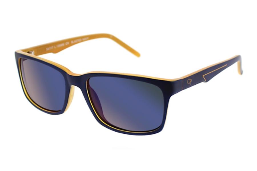 Op ocean pacific blasted sunglasses go - Ocean sunglasses ...