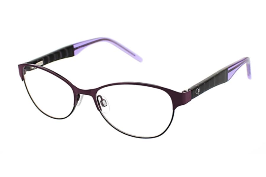 op pacific flip flop eyeglasses free shipping