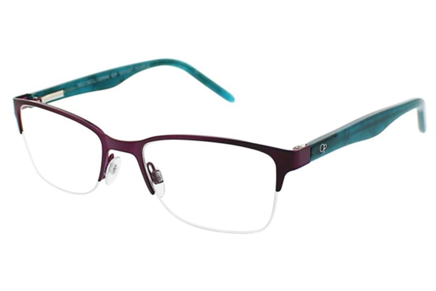 Colorful Star Wars Glasses Frames Photos - Framed Art Ideas ...