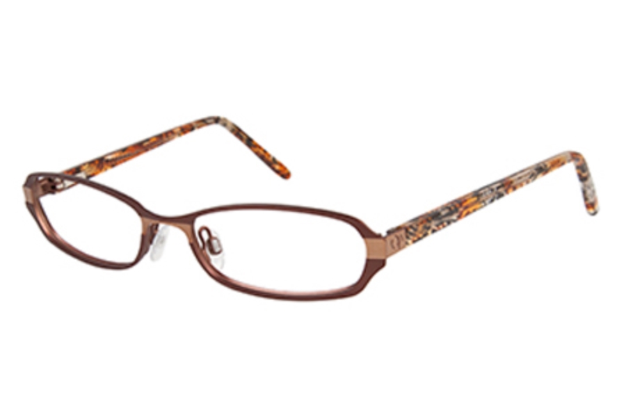 op pacific glassy eyeglasses free shipping