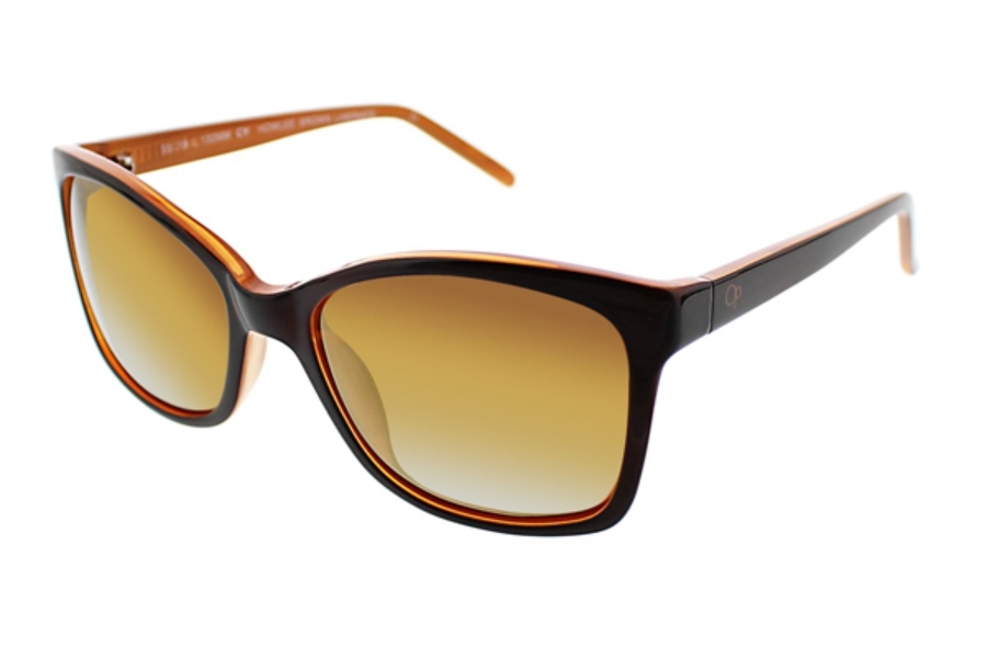 Op ocean pacific howlee sunglasses go - Ocean sunglasses ...