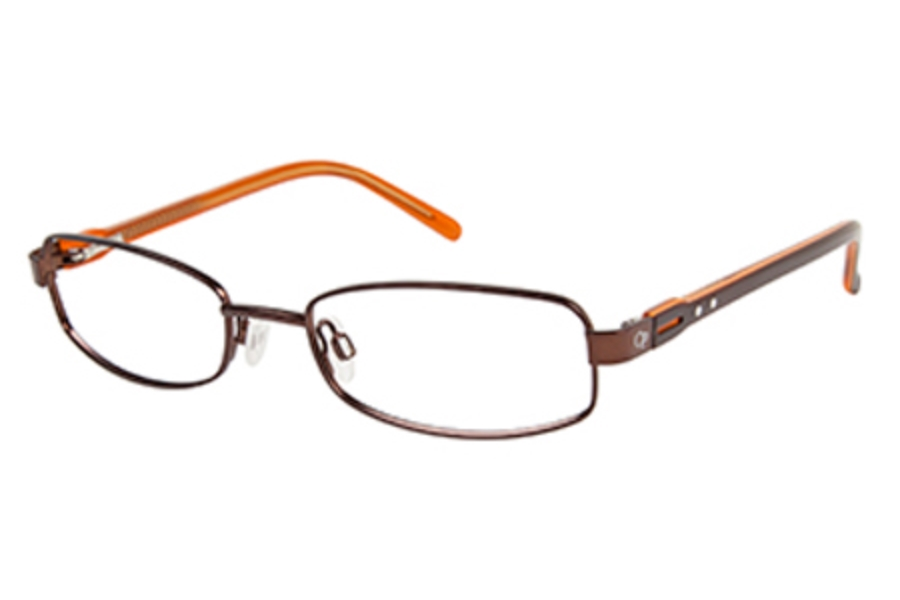 op pacific lineup eyeglasses free shipping