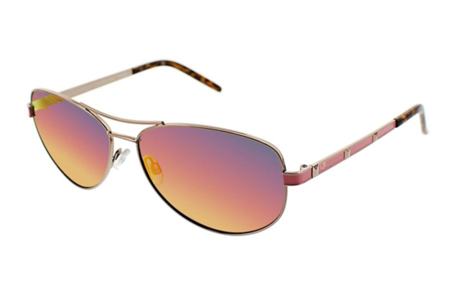 Op ocean pacific pearl sunglasses go - Ocean sunglasses ...