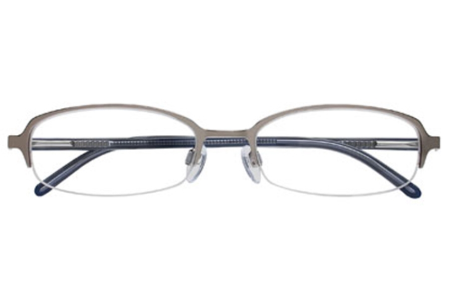 op pacific quarter pipe eyeglasses free shipping