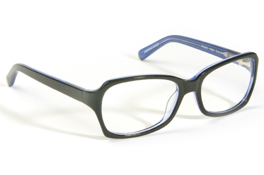 Petite Eyeglass Frames Ladies : J.F. Rey Petite PA 006 Eyeglasses FREE Shipping