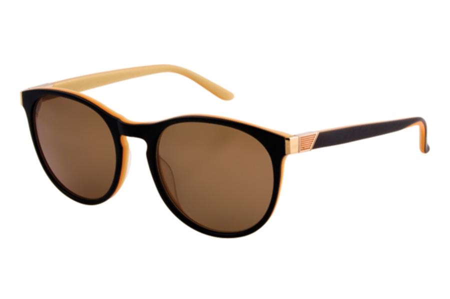 paul frank 195 californiyeah sunglasses free shipping