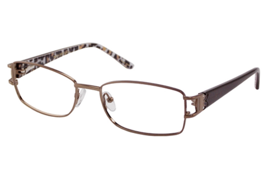 paula deen pd 860 eyeglasses go optic