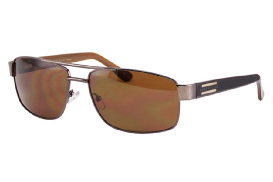 69317182ba Perry Ellis Sunglasses