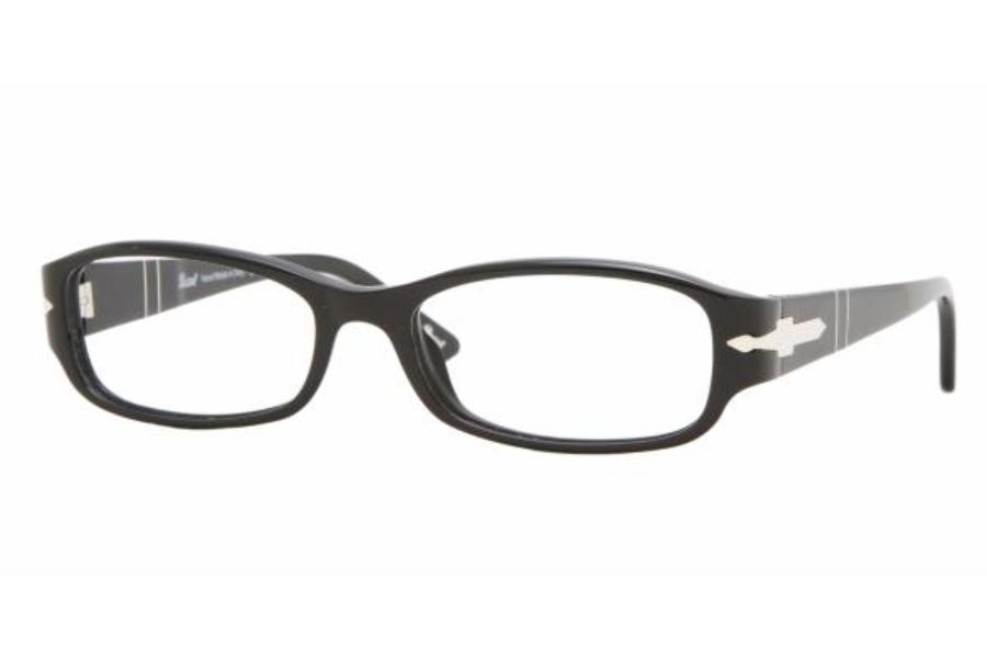 persol po 2899v eyeglasses free shipping go optic