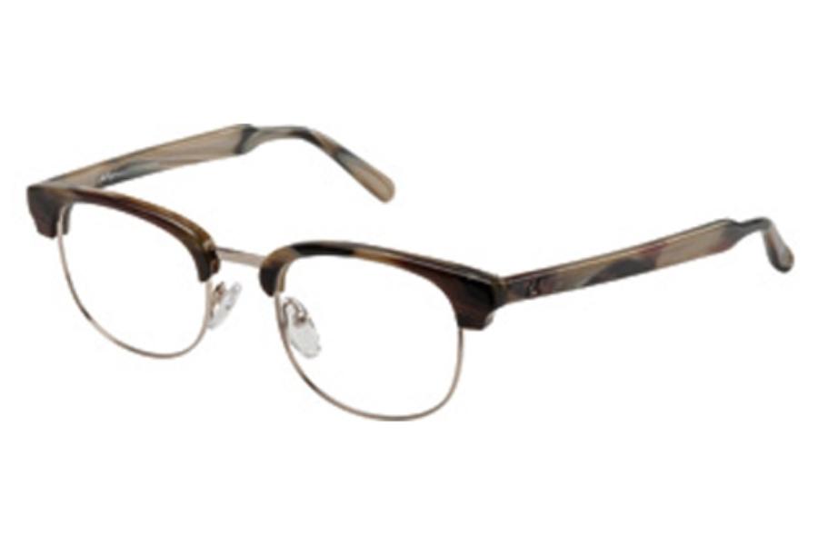 3 1 phillip lim celia eyeglasses free shipping
