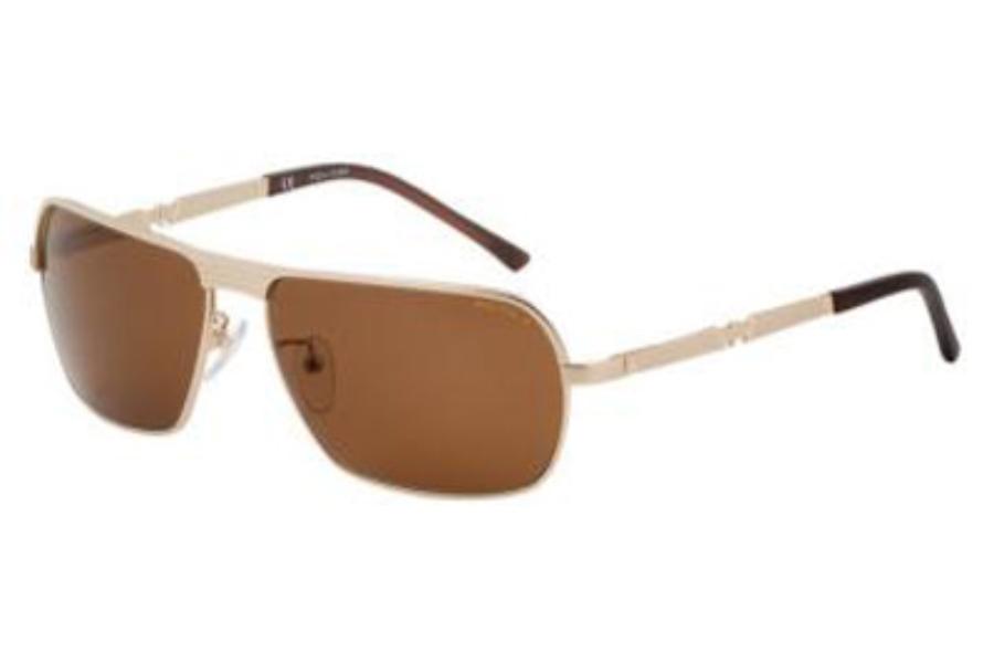 s8745 legend 1 sunglasses free shipping