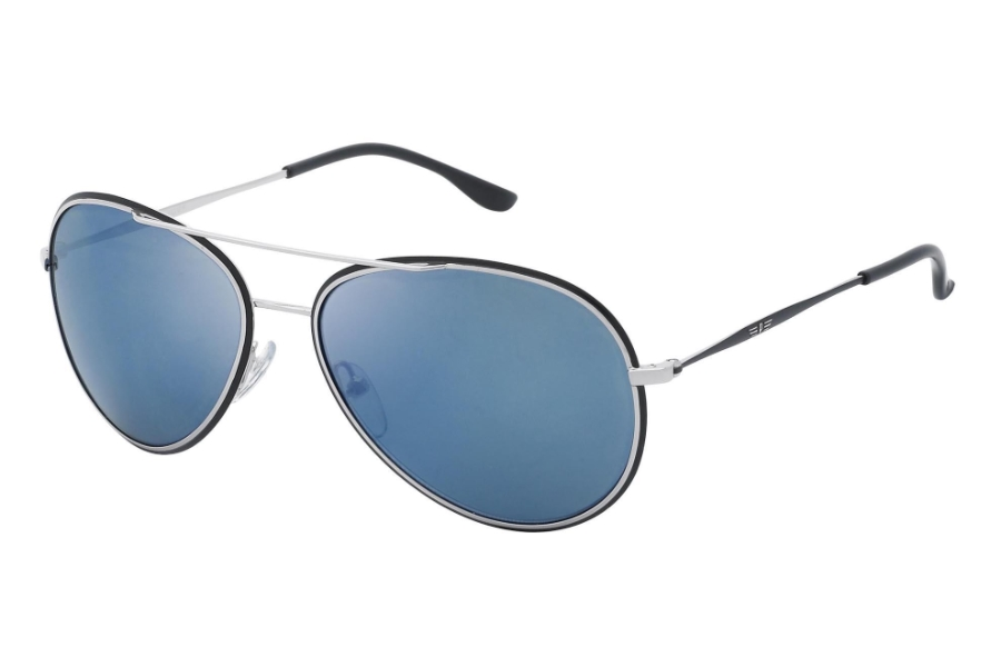 Police S8299 Sunglasses in Police S8299 Sunglasses